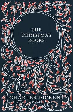 The Christmas Books