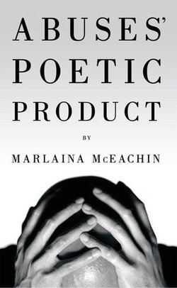 Abuses' Poetic Product