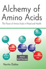 Alchemy of Amino Acids