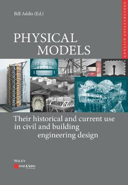 Physical Models in Civil and Building Engineering