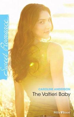 The Valtieri Baby