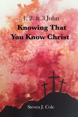 Knowing that You Know Christ