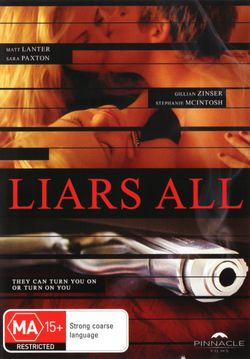 Liars All