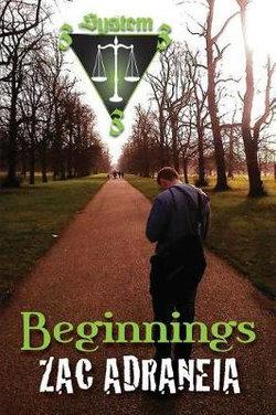 System 333 - Beginnings