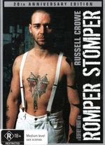 Romper Stomper (20th Anniversary Edition)