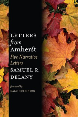 Letters from Amherst