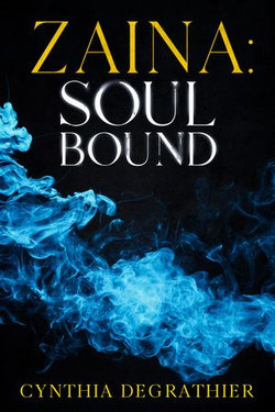 Zaina: Soul Bound