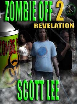Zombie Off 2: Revelation