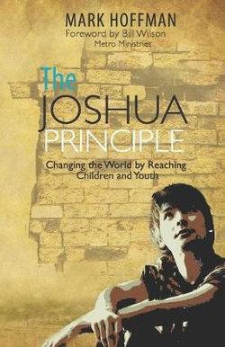 The Joshua Principle