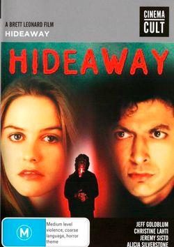 Hideaway (Cinema Cult)