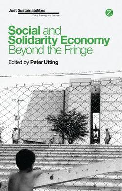 Social and Solidarity Economy