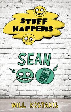 Stuff Happens: Sean
