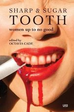 Sharp & Sugar Tooth