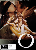 Story of O (Collector's Edition) (Original Version / Extended Version)