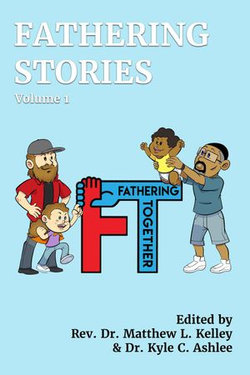 Fathering Stories