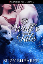 A Wolf's Tale