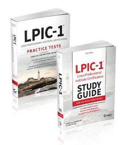 LPIC-1 Certification Kit