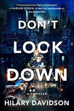 Don't Look Down