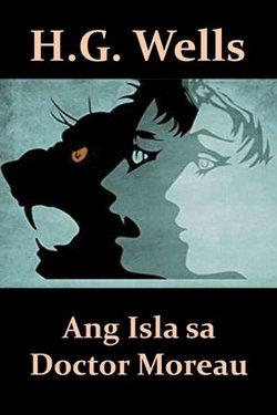 Ang Isla sa Doctor Moreau