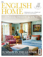 The English Home (UK) - 12 Month Subscription