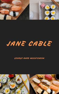 Jane Cable