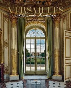Versailles : A Private Invitation