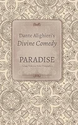 Dante Alighieri's Divine Comedy, Volume 5 and Volume 6