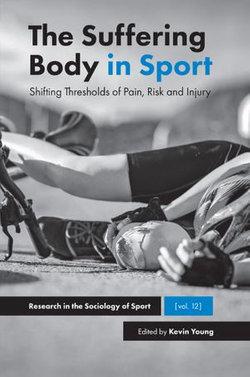 The Suffering Body in Sport
