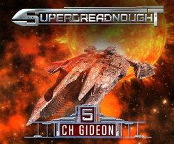 Superdreadnought 5