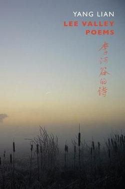 Lee Valley Poems