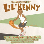The Adventures of Lil' Kenny