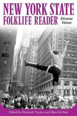 New York State Folklife Reader