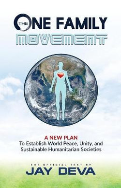The One Family Movement