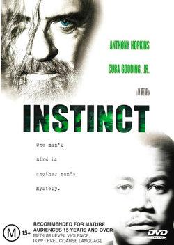 Instinct (1999)