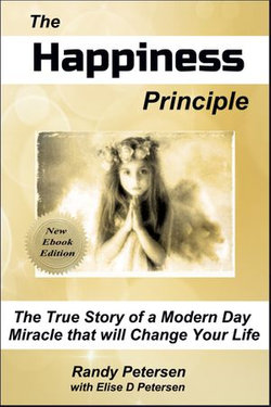 The Happiness Principle