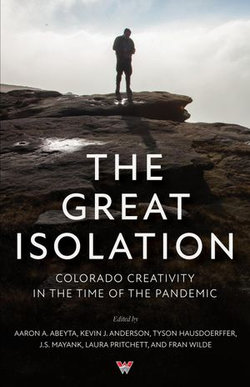 The Great Isolation