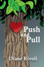 Push and Pull