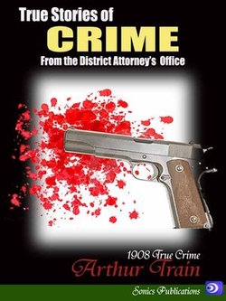 True Stories of Crime