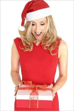 50 Ultimate Christmas Gifts