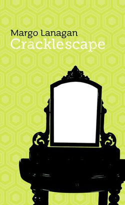 Cracklescape