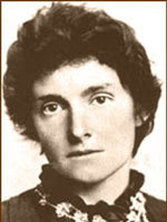 The Complete Works of Edith Nesbit