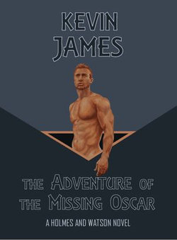 The Adventure of the Missing Oscar
