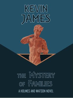 The Mystery of Families