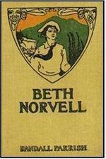 Beth Norvell
