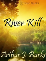 River Kill