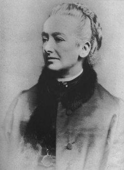 Amelia B. Edwards, Collection