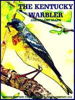 The Kentucky Warbler