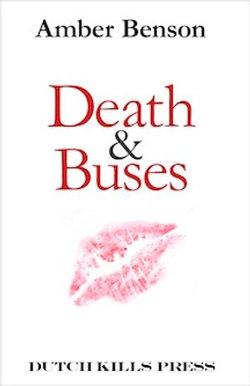 Death and Buses
