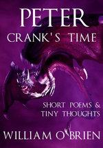 Peter - Crank's Time (Peter: A Darkened Fairytale, Vol 5)