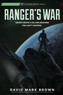 Ranger's War